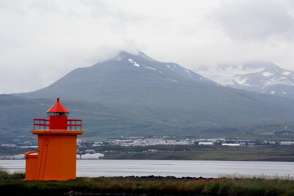 IMG_9440_Svalbardseyri