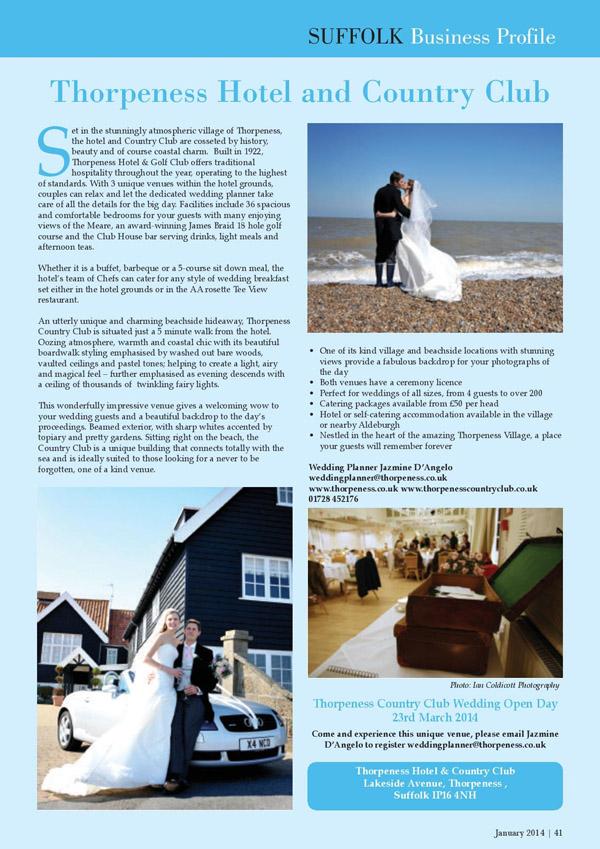SuffolkNorfolkLifeJan2014_p1_p41-page-002_600