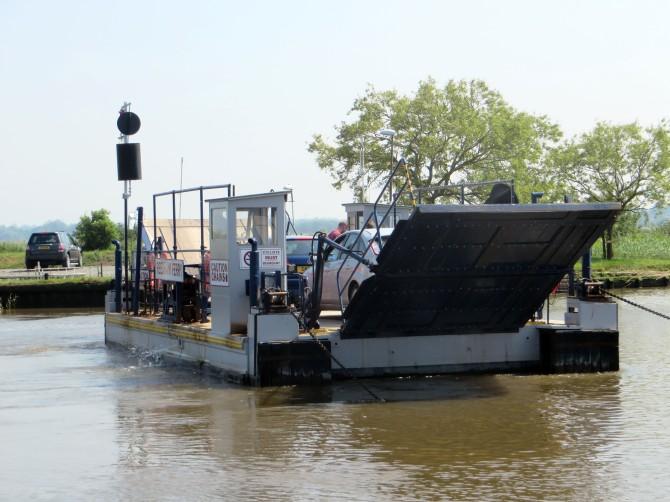reedham-ferry-010